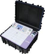 New Multi-Product Calibrator Arrives